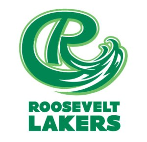 Roosevelt U Lakers