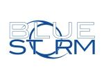 Southwestern Illinois College Blue Storm