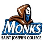 St Joseph's College (ME) Monks