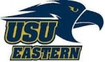 Utah State University Eastern Golden Eagles
