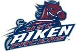 Aiken Pacers
