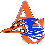 Angelina College Roadrunners