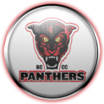 Baltimore City College Panthers