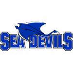 Cape Fear College Sea Devils