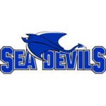 Cape Fear College Sea Devils
