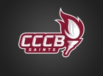 Central Christian College of the Bible Saints