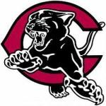 Chaffey College Panthers logo