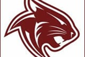 College of the Ozarks Bobcats BIG