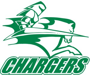 Columbia State TN Chargers