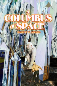 Columbus of Space