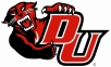 Image result for davenport panthers baseball