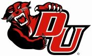 Davenport Panthers