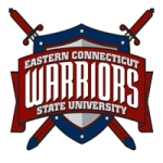 Eastern Connecticut State Warriors