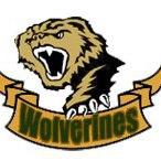 Essex County Wolverines