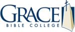 Grace Bible College tigers logo
