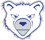 Harcum College Bears