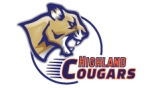 Highland IL Cougars