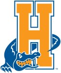 Hostos College Caimans