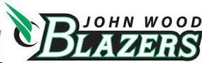 John Wood Trail Blazers