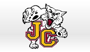 Jones County Bobcats logo