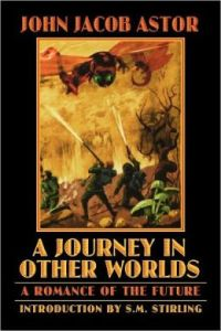 Journey in Other Worlds