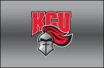Kentucky Christian Knights logo