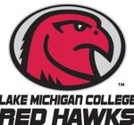 Lake Michigan College Red Hawks