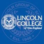 Lincoln College of New England Wildcats