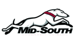 Mid South College Greyhounds