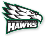 Mohawk Valley College Hawks