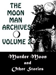 Moon Man 4