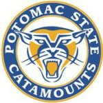 Potomac State WV Catamounts