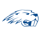 Pratt College Beavers