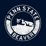 PSU Beaver Penn State