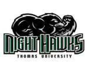 Thomas University Night Hawks