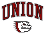 Union tn Bulldogs logo