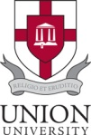Union University TN Bulldogs logo
