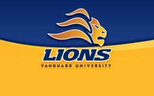 Vanguard U Lions