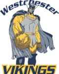 Westchester College Vikings