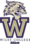 Wiley College Wildcats