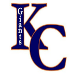 Keystone College Giants