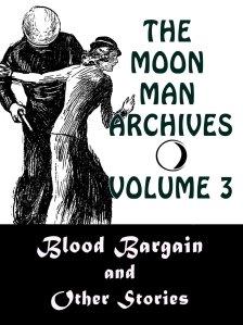 Moon Man 5