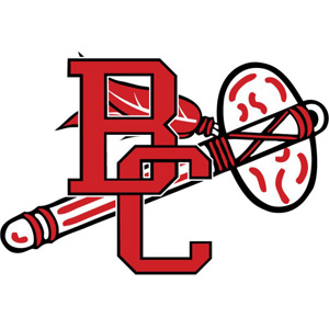 Bacone Warriors logo