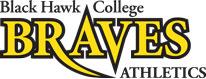 Black Hawk College Braves
