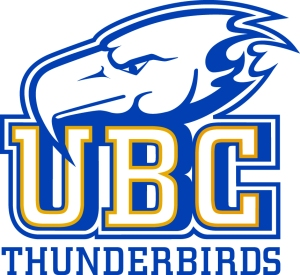 British Columbia Thunderbirds