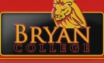 Bryan College Lions