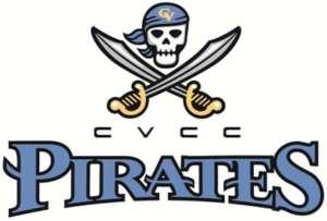 Chattahoochee Valley College Pirates