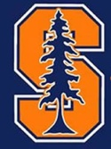 College of the Sequoias Giants