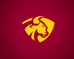 Colorado Mesa University Mavericks logo
