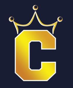 Cumberland County College Dukes